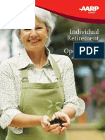 AARPFunds IRA Kit.pdf