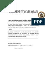 Tesis Corregida Listo Diana Quito..