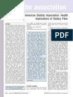 Health implications of dietary fiber.pdf