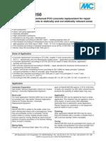 Nafufill KM 250.pdf