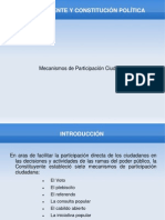 MecanismosP