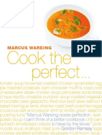 Cook the Perfect.pdf