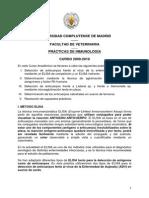 Guion Practicas 09-10