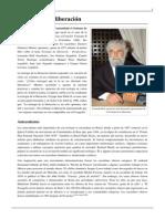 Teología_de_la_liberació n.pdf