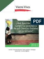 funcion_ensenanza_cs.pdf