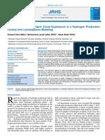 914-4962-4-PB.pdf