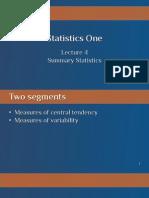 Lecture Slides Stats1.13.L04.AIR
