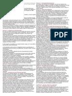 Convenio de Ginebra II s Heridos, enfermos y naufragos de las ffaa.doc