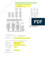 Helical Compressing Spring Calculation.pdf