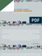 Minor & Major Planned Pipeline.pdf