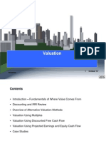 Valuation.ppt