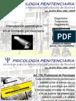 psicologia penitenciaria.ppt