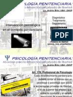 psicologia penitenciaria presentacion.pdf