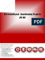 dr-Aulia CPR 2010.pptx