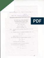 m tech paper2.pdf