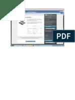 configuração-servidor web
