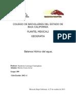 balance hidrico.docx