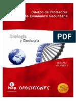 Biología_y_Geología_Tema_4