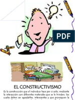 constructivismo-1.ppt