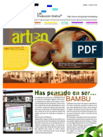 Magazine SUR 004*