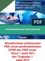 PBS Pengarah