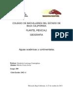 aguas oceanicas y continentales.docx