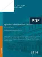 QEF_194.pdf