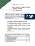 UFSedital-3aetapa_0