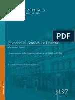 QEF_197.pdf