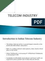 76376040-Vodafone-Marketing-PPT.pptx