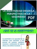 Fondo Depsicologia Laboral (1)
