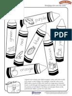 crayon-colors.pdf