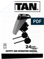 Titan-Shredder-TTB353SHR-User-Manual.pdf