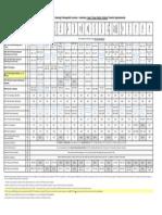 4-Year_Public_Universities.pdf