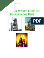 modular-waste-lube-oil.pdf