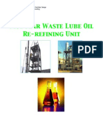 modular-waste-lube-oil.pdf