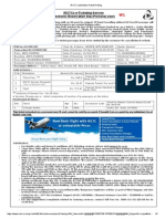IRCTC Ltd,Booked Ticket Printing 2.pdf