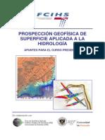 02 Apuntes Prospeccion Geofisica Prof T Teixido