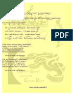 A-tazza-e-cafe.pdf