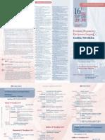 16_thematiko_sinedrio_icu_2013.pdf