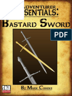 Skotched Urf - Adventurer Essentials - Bastard Sword.pdf