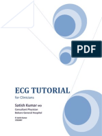 ecg-tutorial.pdf