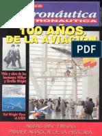 RAA_729.pdf
