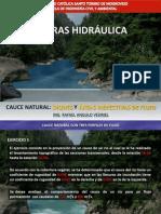 DIQUES_Y_AREAS_INEFECTIVAS_DE_FLUJO.pdf