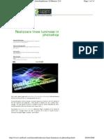 realizzare-linee-luminose-in-ph.pdf