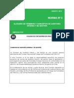 NORMA-DE-AUDITORIA-INTERNA-Y-DE-GESTION°-31