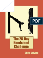 28-Day-Handstand-Challenge.pdf