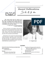 Sabda.pdf