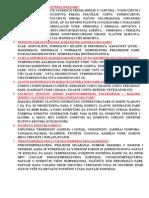 Generatori_pare_pitanja_odgovori.doc
