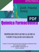 Farmacoquimica completo.pdf